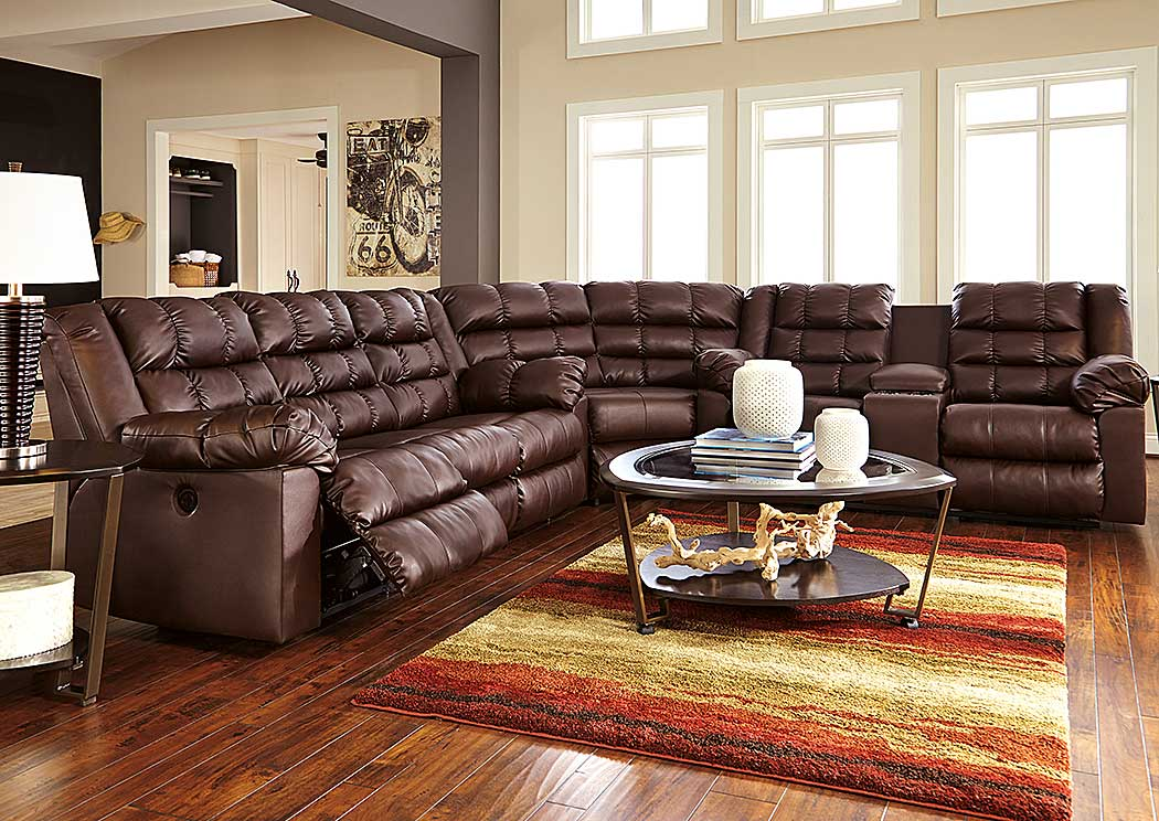 Gibson Furniture Gallatin Hendersonville Nashville TN