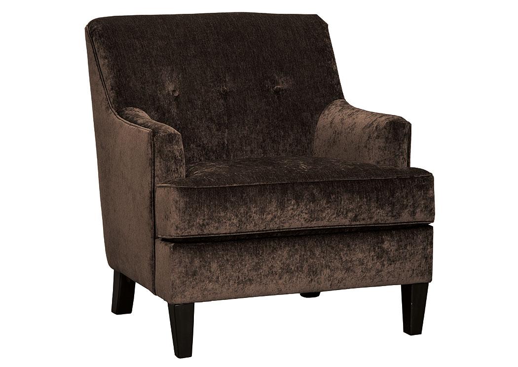 Furniture liquidators home center carlinworth brownstone for Brownstone liquidators