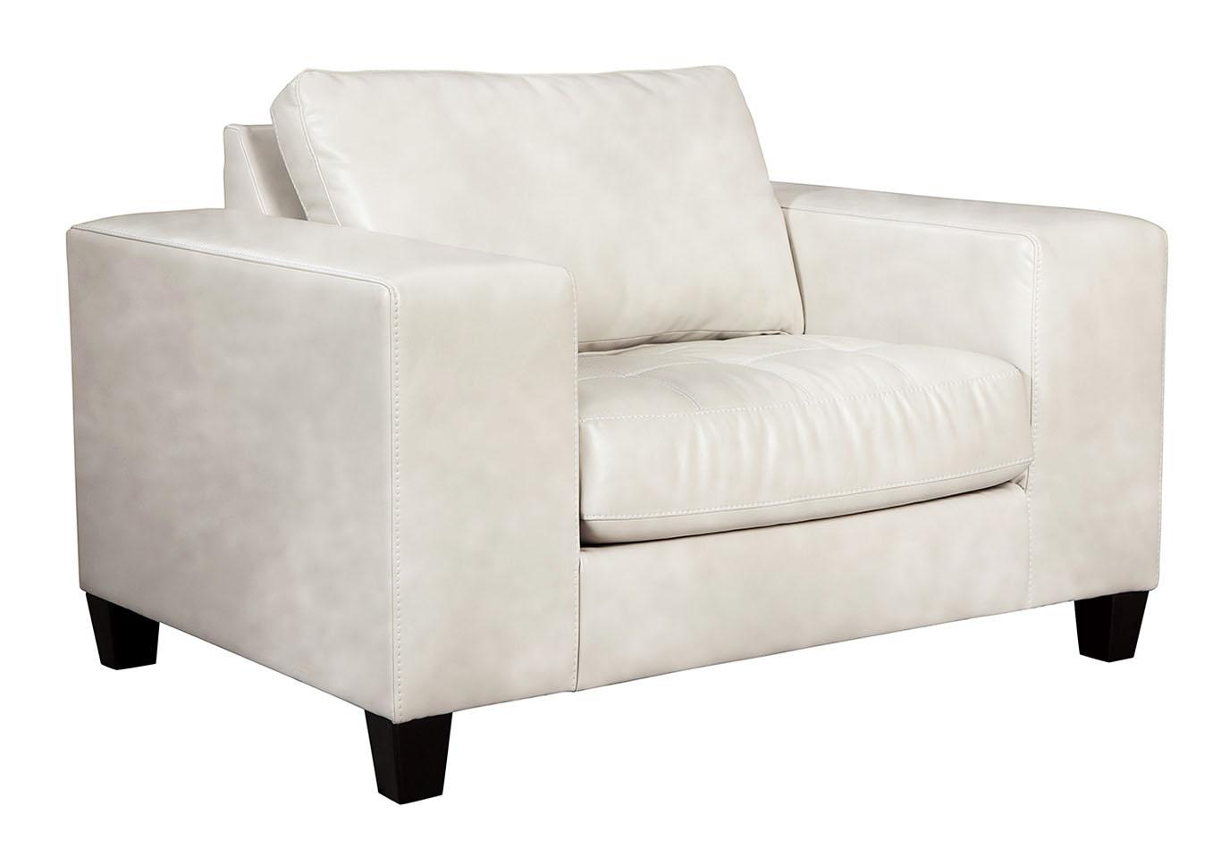 Overstock Furniture   Langley Park, Catonsville, Alexandria U0026 Lanham  Nokomis Arctic Chair And A Half