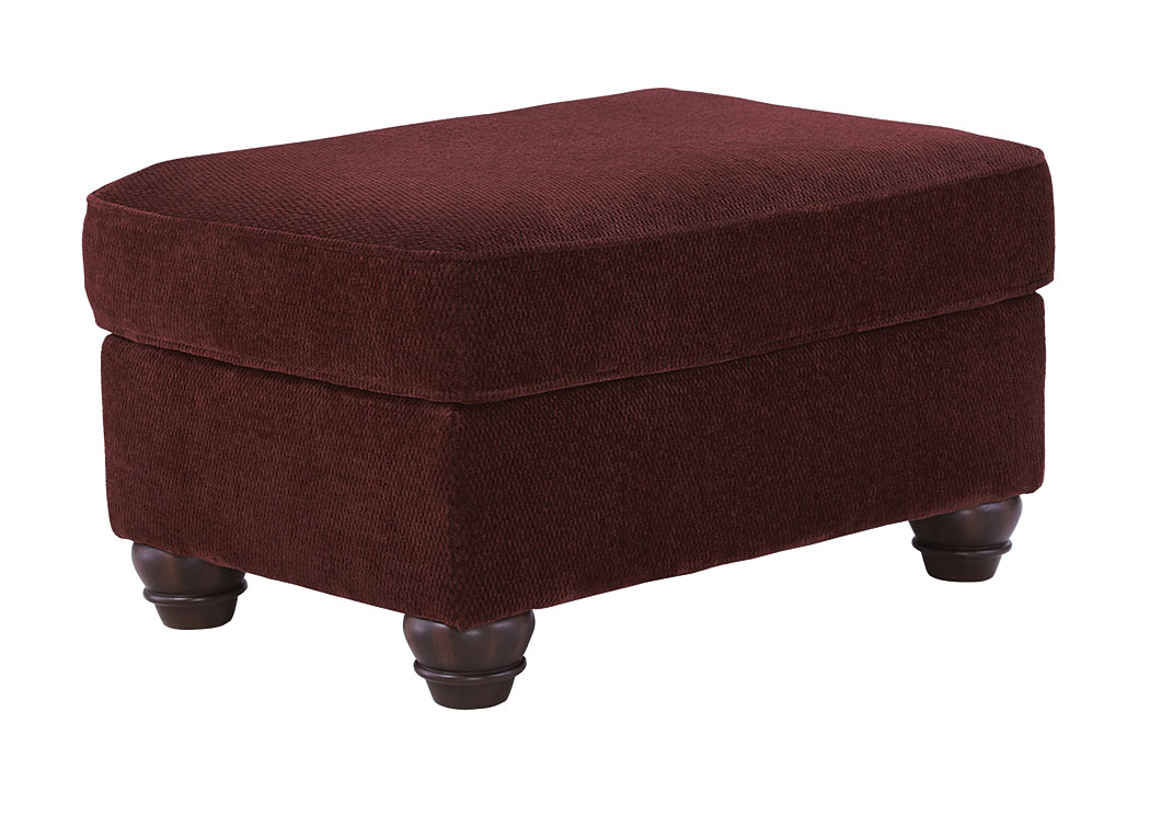 Exceptional NDC Furniture