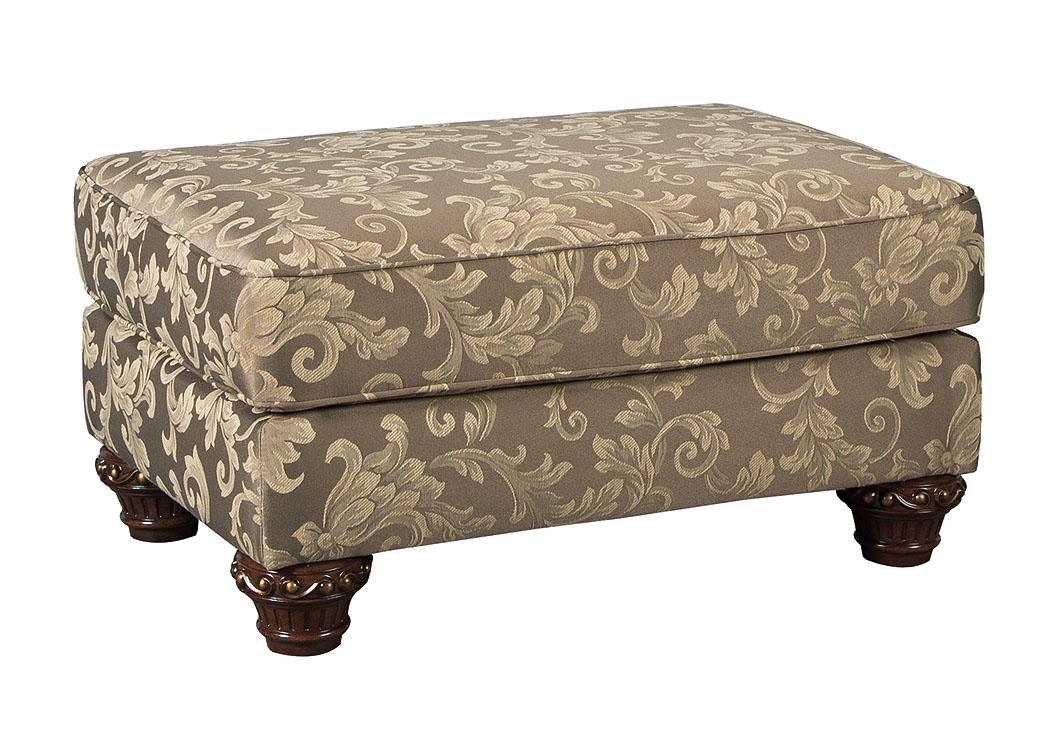 Frugal Furniture   Boston, Mattapan, Jamaica Plain, Dorchester MA Irwindale  Topaz Ottoman