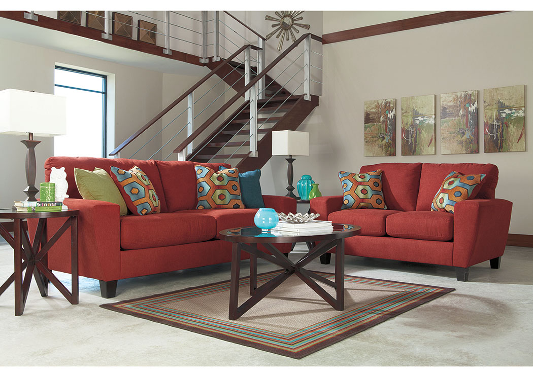 Furniture Liquidators Baton Rouge LA Sagen Sienna Sofa