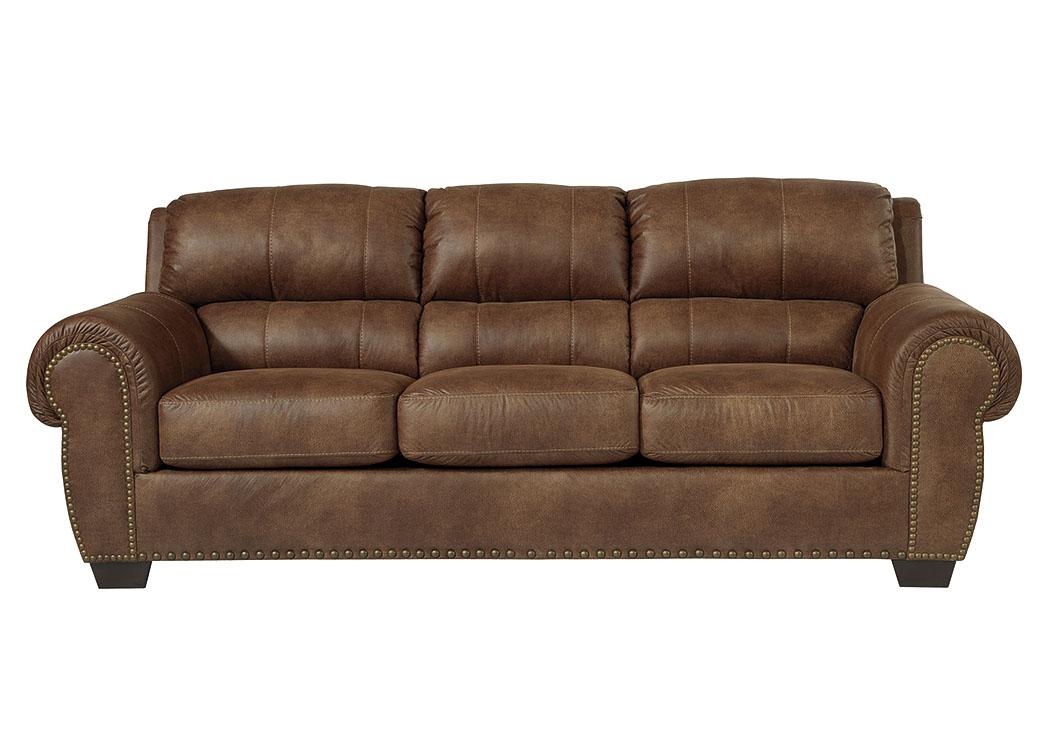 Ricks Furniture Starkville MS