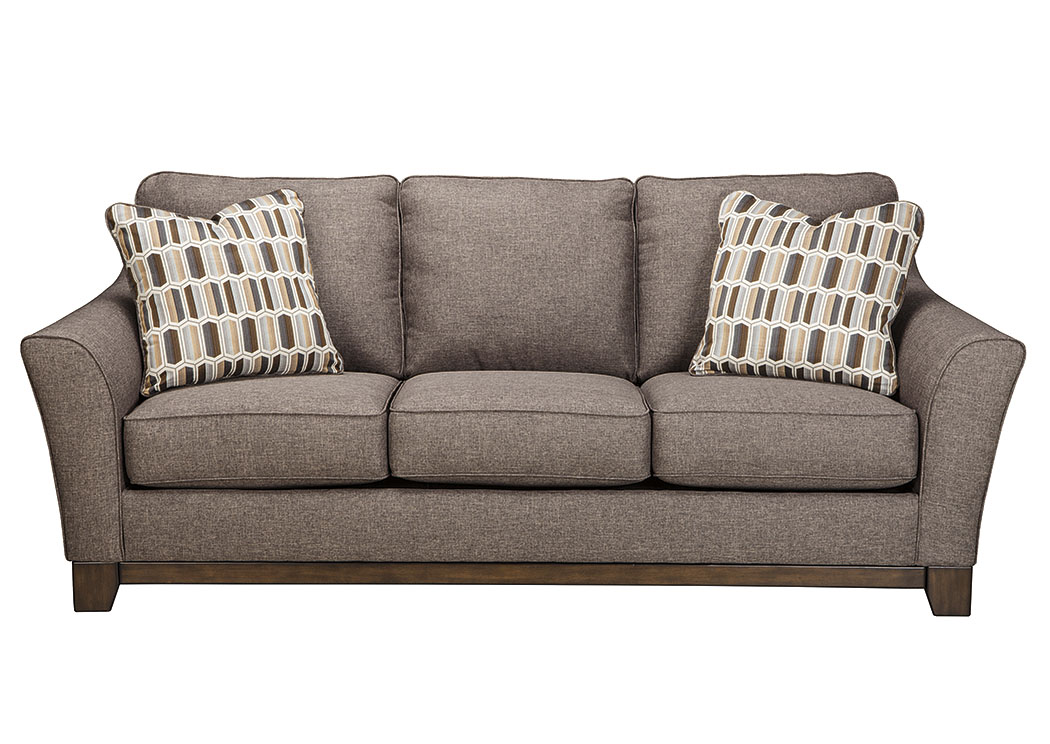 Discount Furniture Stores In Miami Key Largo To Key West Pembroke Pines Alara Slate Sofa