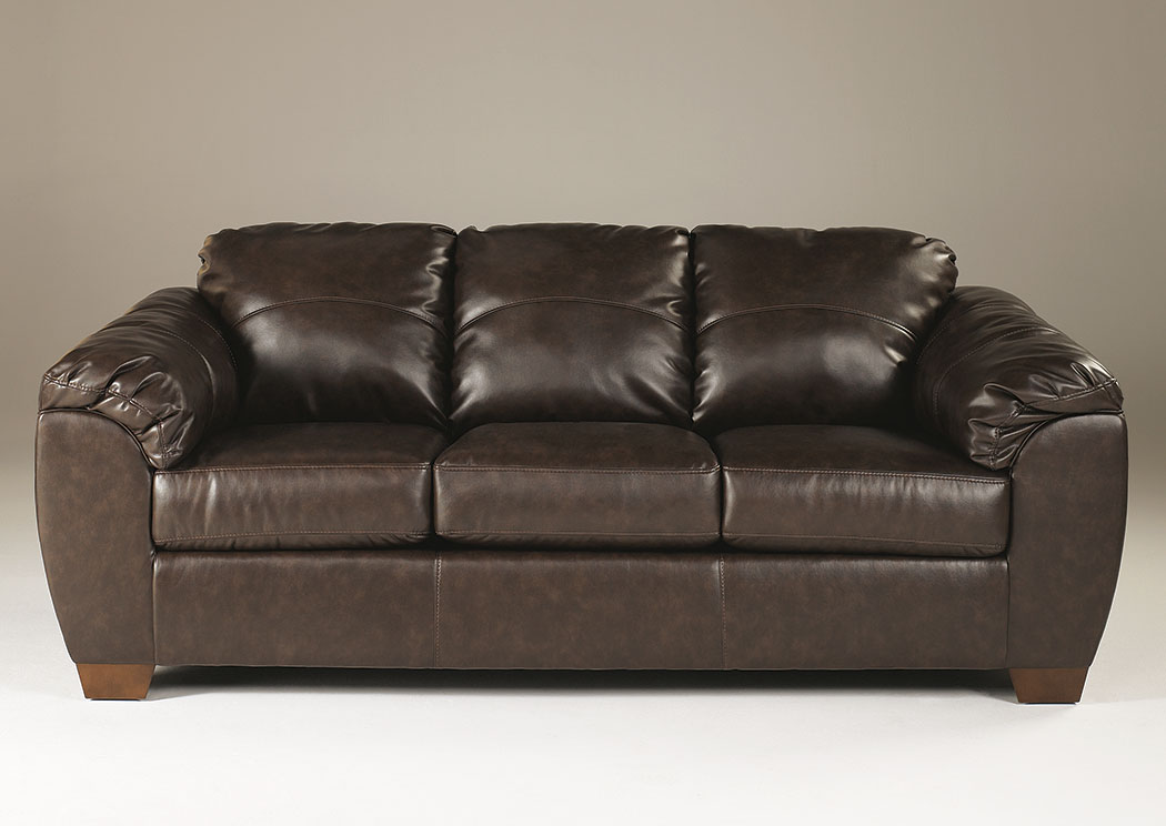 DuraBlend Cafe Sofa,Millennium