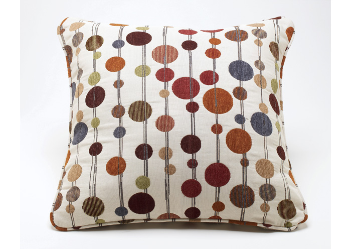 Multi Hodgepodge Pillow,Signature Design by Ashley