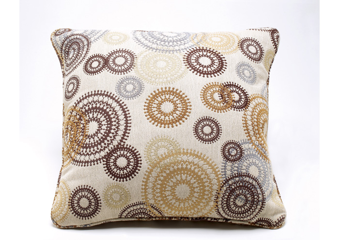 Twinkle Serendipity Pillow,Signature Design by Ashley