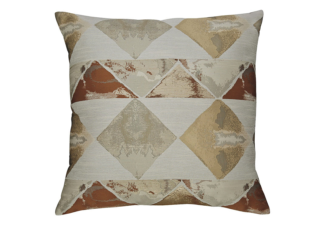 Fryley Multi Pillow (4/CS),Signature Design By Ashley