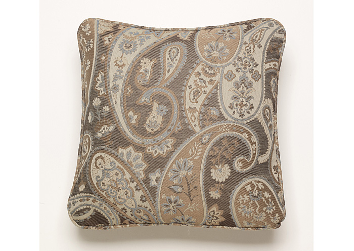 Versailles Sable Pillow,Signature Design By Ashley