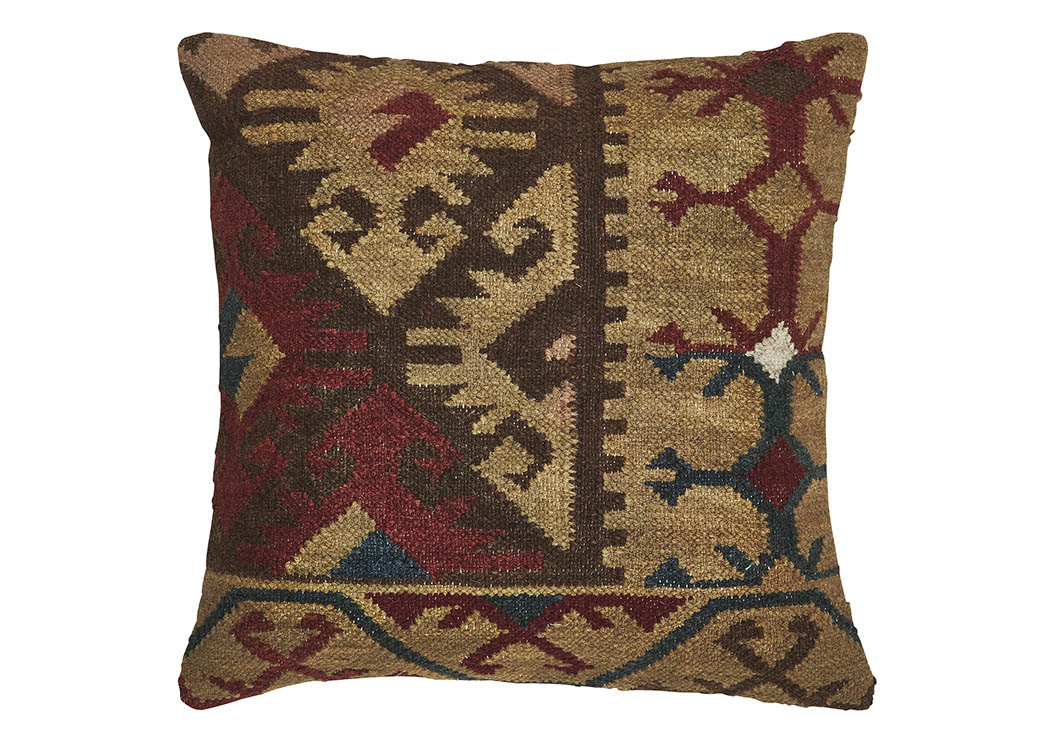 Arun Multi Pillow,Signature Design By Ashley