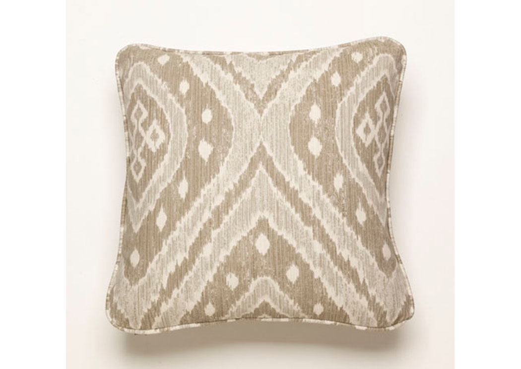 Sumatra Pebble Pillow,ABF Signature Design by Ashley