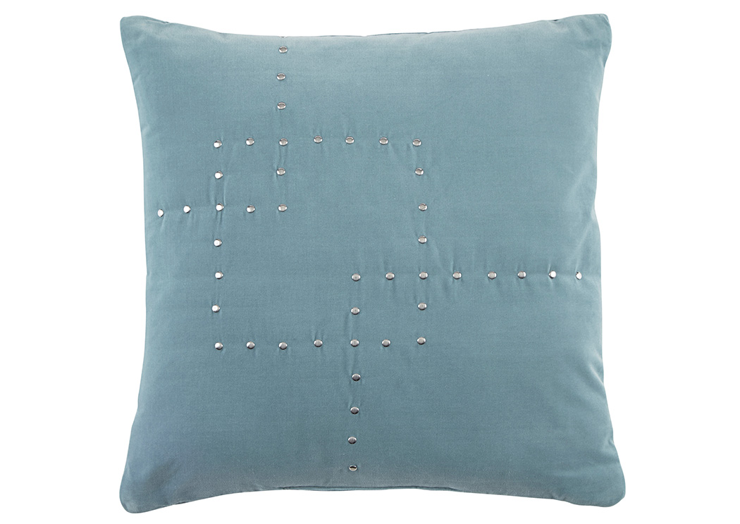 Asael Sage Pillow,Signature Design By Ashley