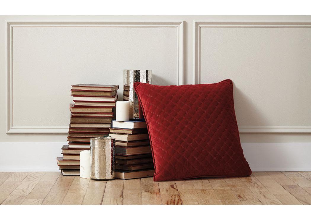 Langlois Furniture. Furniture Intended Langlois Furniture