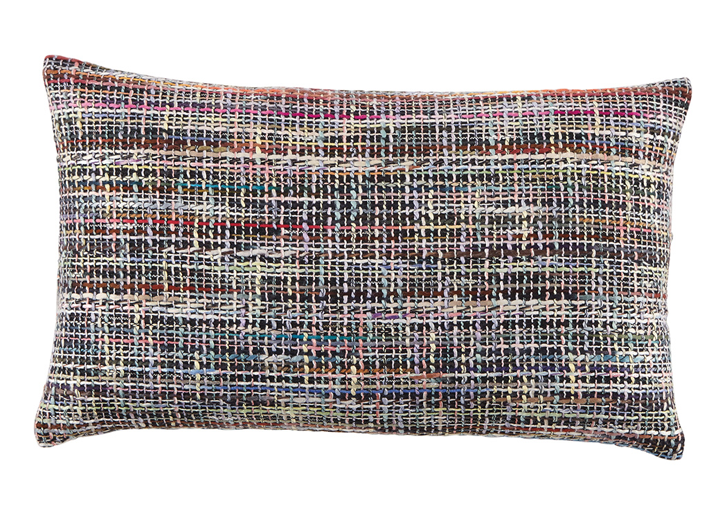 Jacelyn Multi Pillow,Signature Design By Ashley
