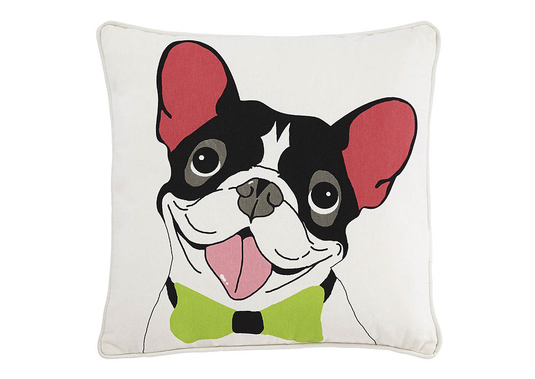 Barksdale Multi Pillow,ABF Signature Design by Ashley