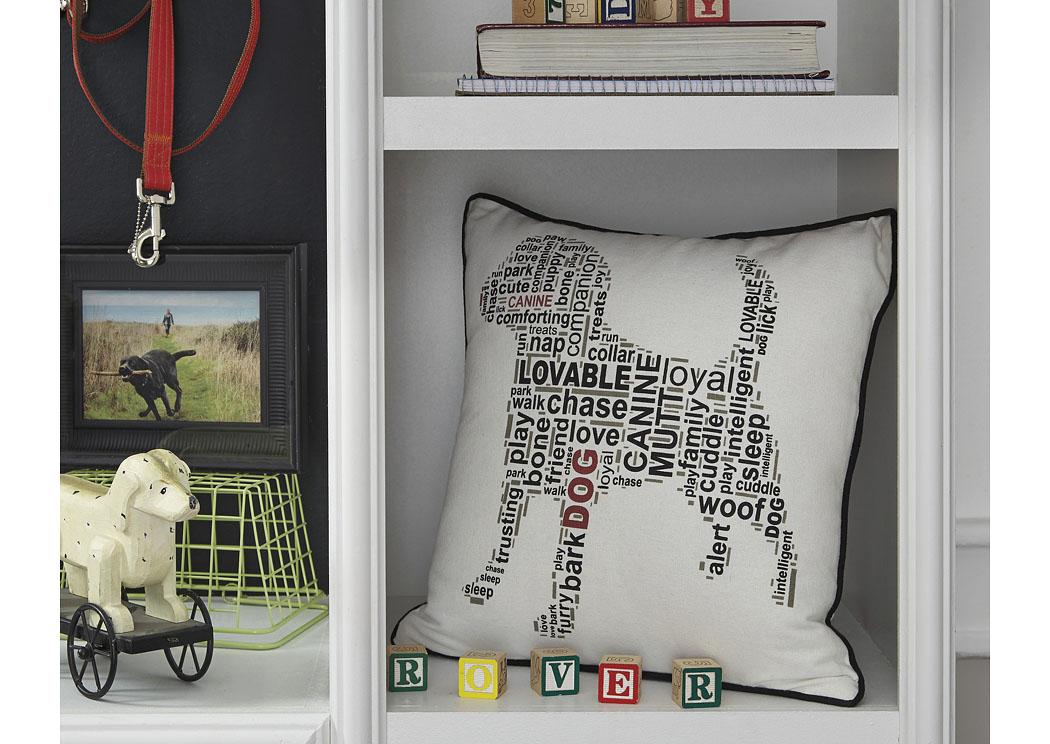Charming Roberts Furniture U0026 Mattress