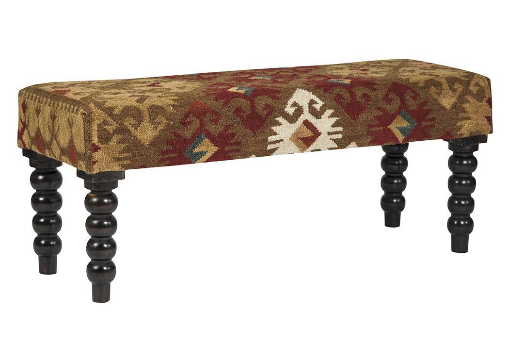 Deniz Multi Bench Signature Design By Ashley. J D Furniture Vineland NJ  Deniz Multi Bench