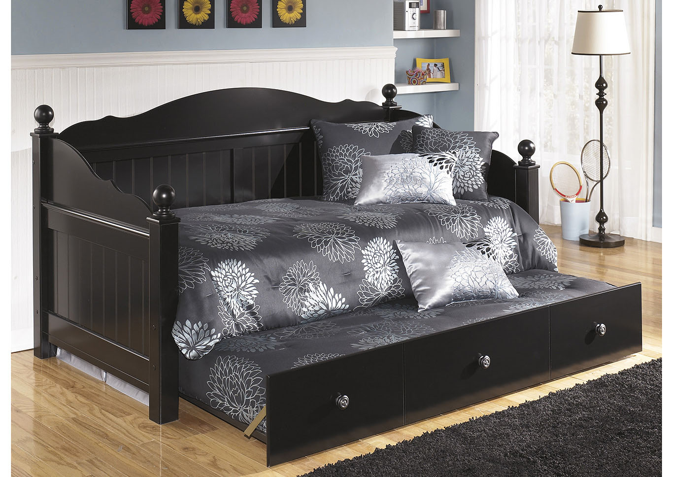 Jaidyn Daybed,Signature Design By Ashley
