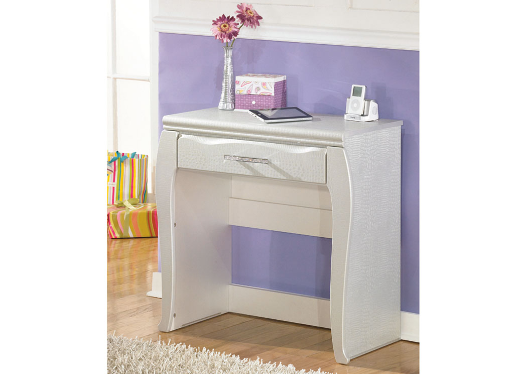 Zarollina Vanity,ABF Signature Design by Ashley