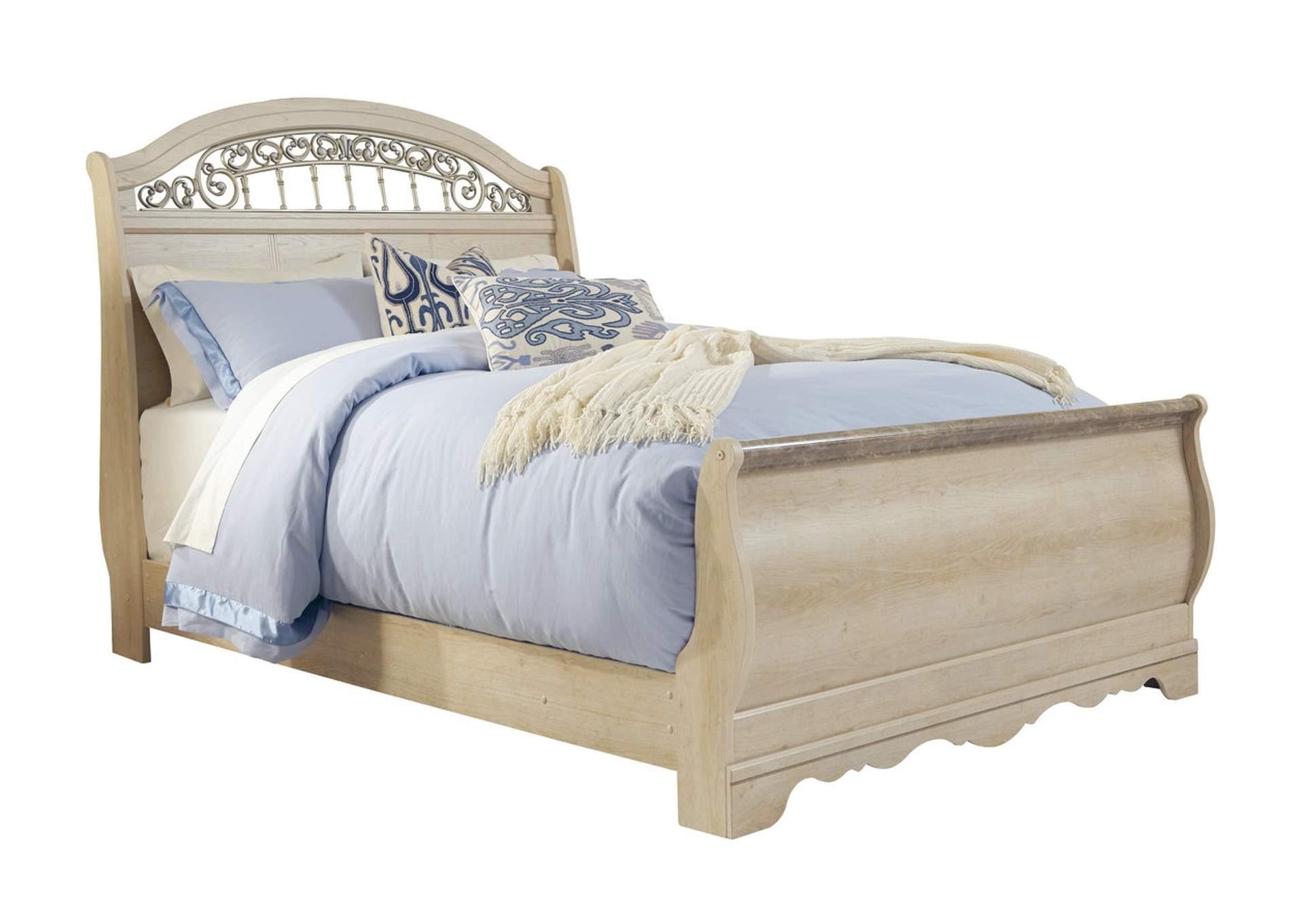 Bedroom Furniture Jacksonville Nc atlantic bedding and furniture - jacksonville nc catalina antique
