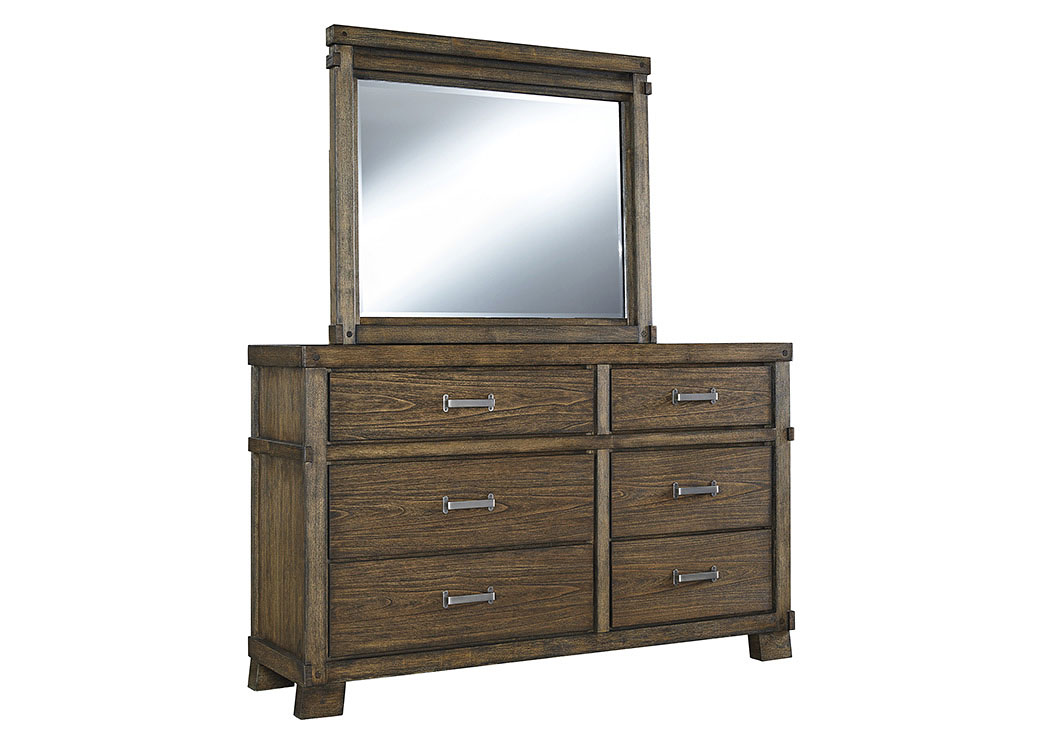 Bedroom Sets Greenville Sc atlantic bedding and furniture - greenville, sc leystone dark