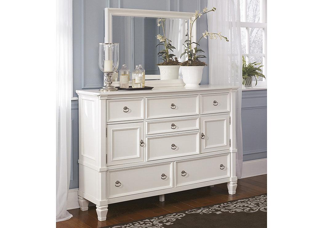 Roberts Furniture And Mattress