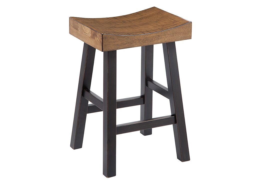 Jarons Glosco Stool Set Of 2