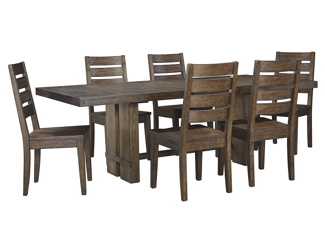 American Furniture Dining Tables Dining Sets American