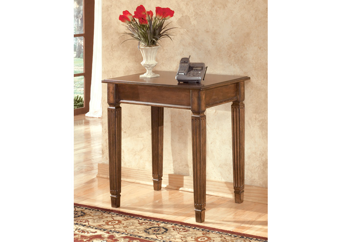 Image of: Office Corner Table Intended Officecornertabledesign20122173 Corner Table Design Treaktreefurnitures