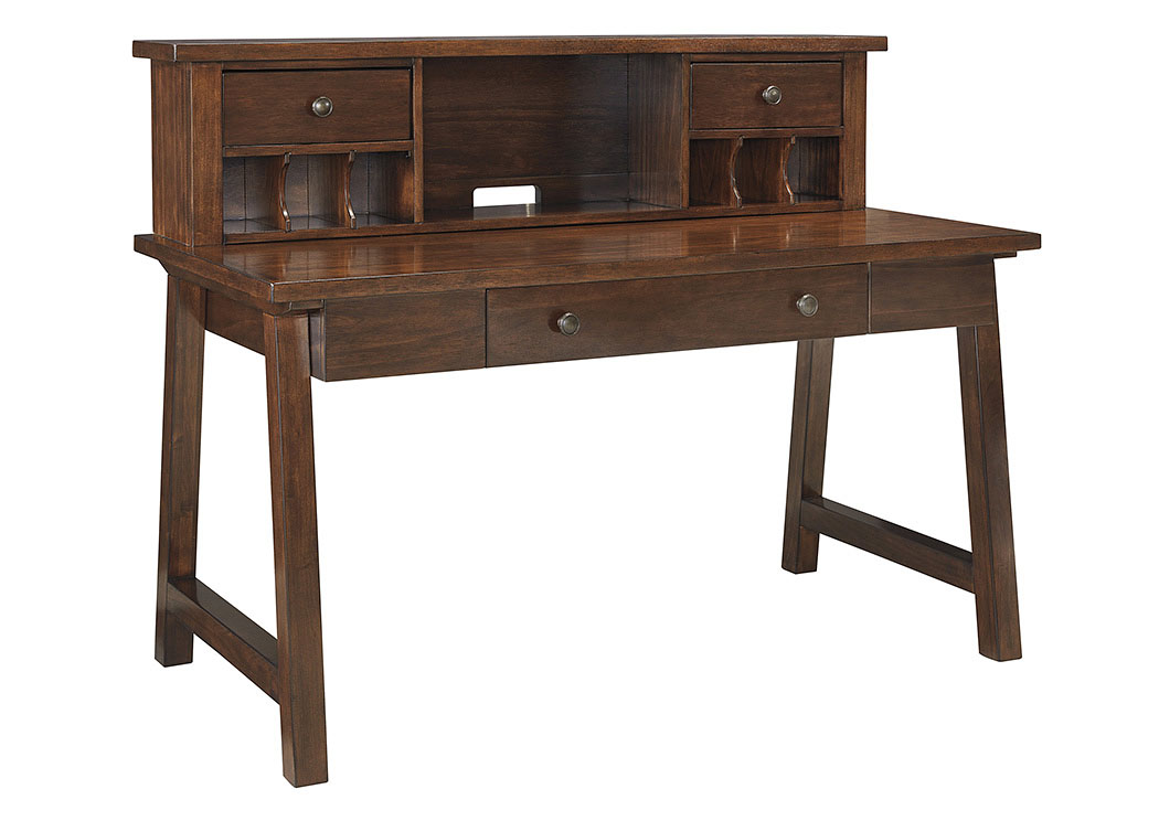 Model home furniture philadelphia