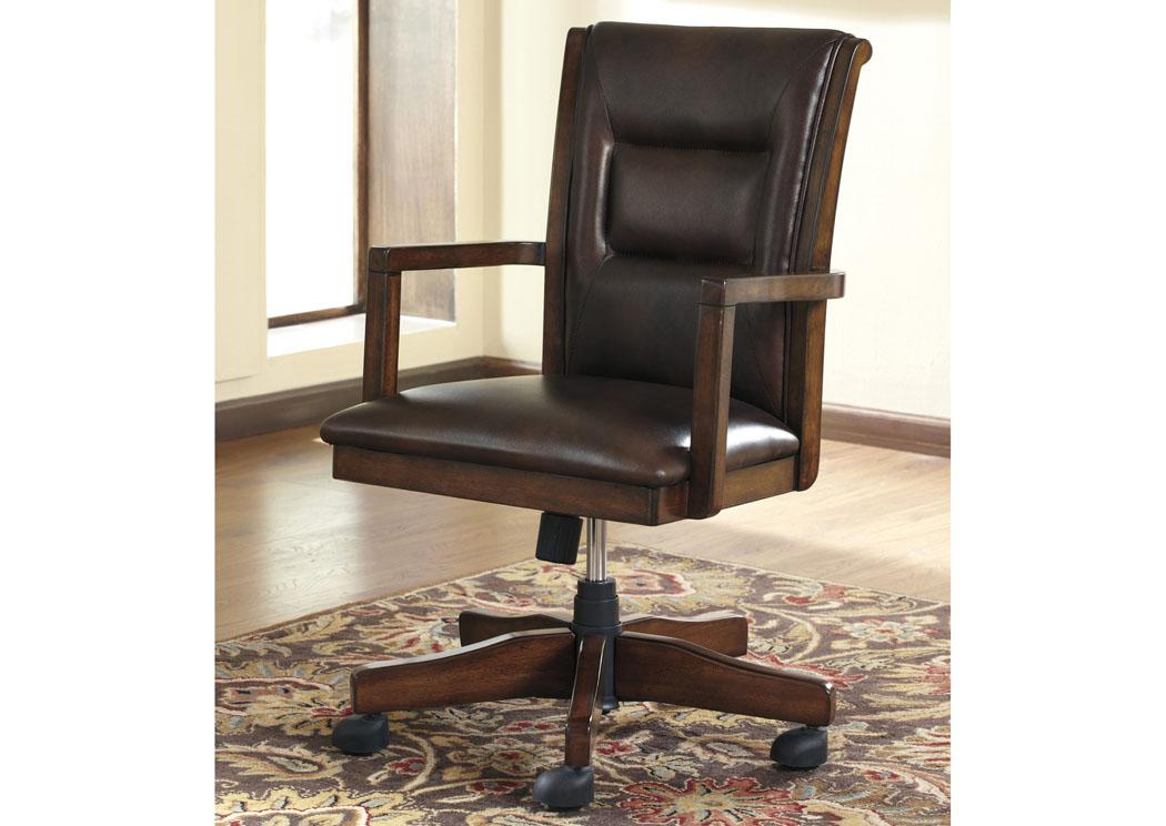 Jerusalem Furniture Philadelphia Furniture Store Home Furnishings Philadelphia Pa Devrik Desk