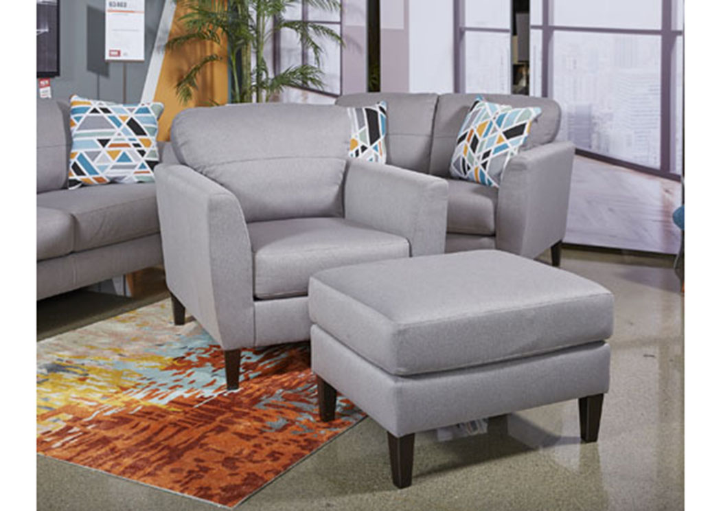 pelsor chat rooms ★ pelsor lounge chair by benchcraft @ best shopping online accent chairs compare price 2017 ★ find best deals today prices, pelsor lounge chair by benchcraft find our lowest possible price.