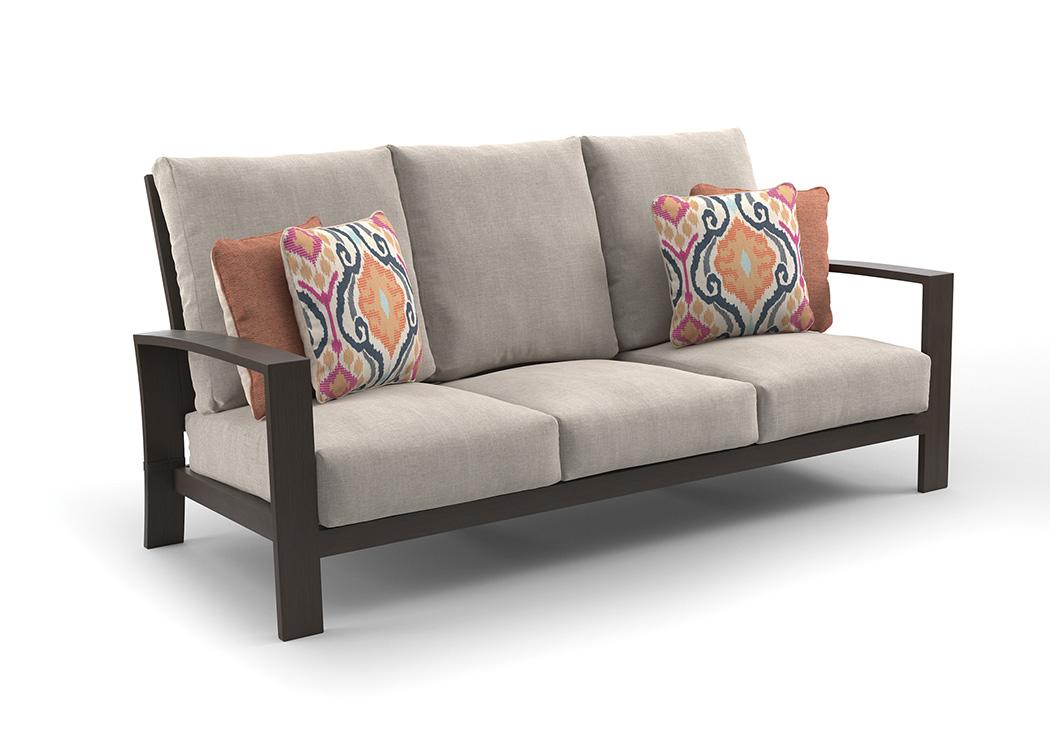 Orbit Furniture