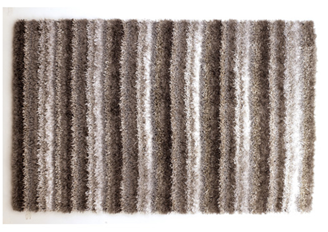 Gray Wilkes Medium Rug,Signature Design By Ashley