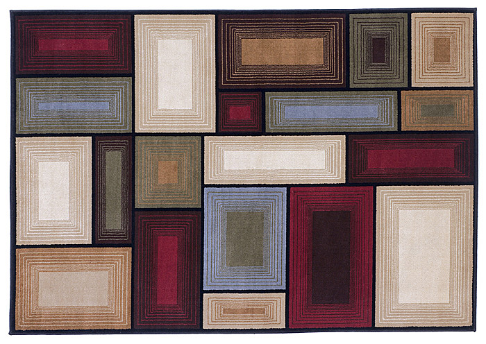 Prism Medium Rug,ABF Signature Design by Ashley