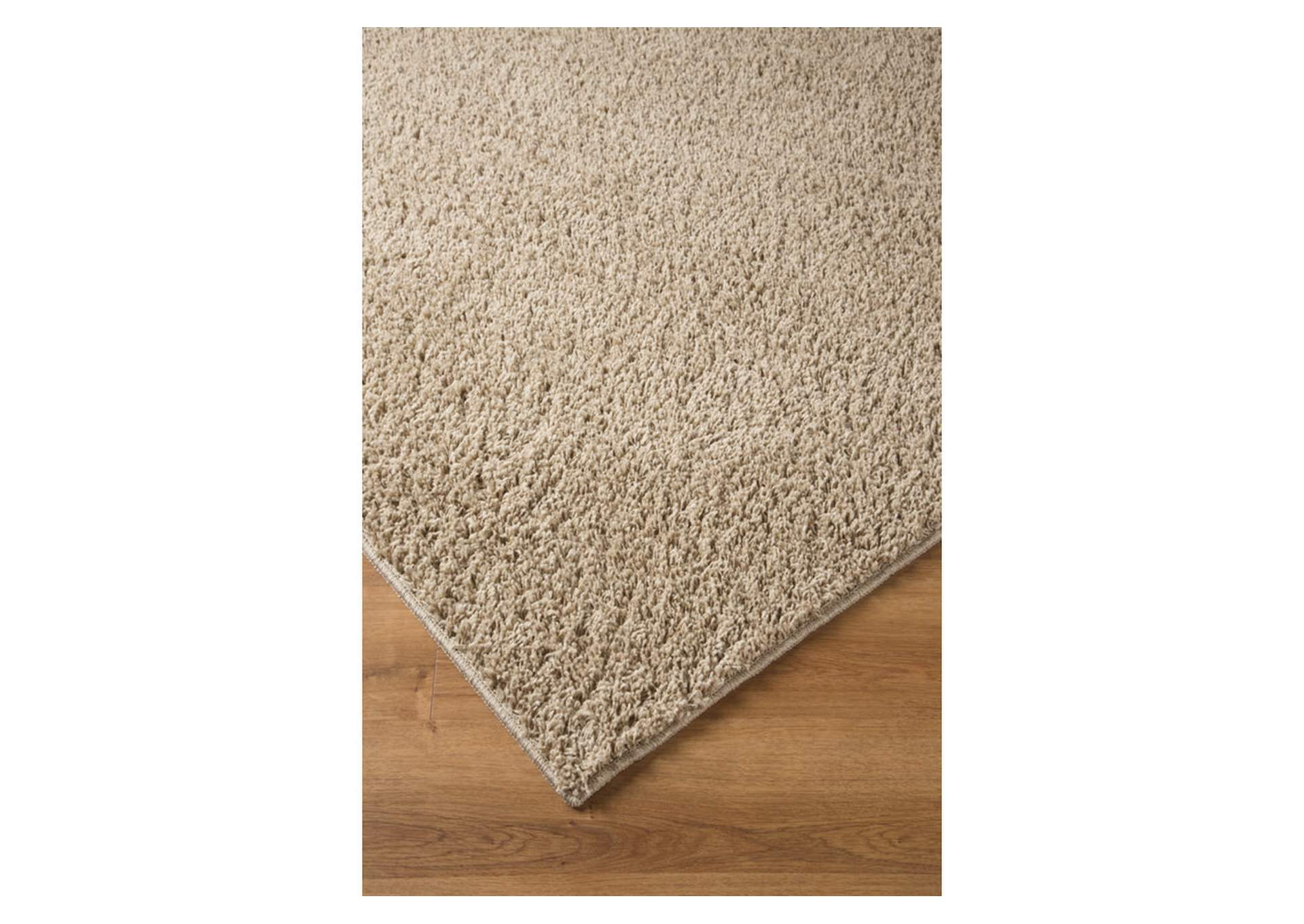 Caci Beige Medium Rug,ABF Signature Design by Ashley