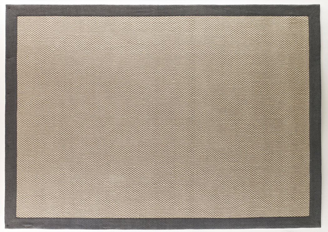 Delta City Steel Medium Rug,Signature Design By Ashley