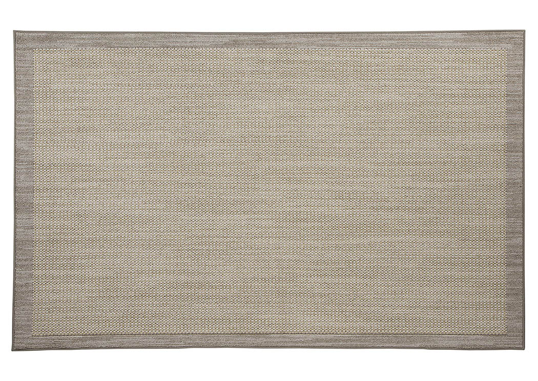 Austinu0026#39;s Couch Potatoes : Furniture Stores Austin, Texas Claudius Pale Green Large Rug