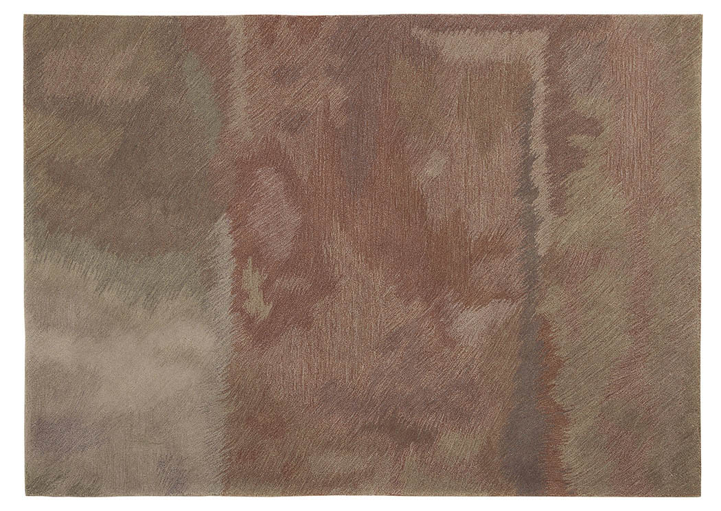 Nikhil Multi Large Rug,Signature Design By Ashley