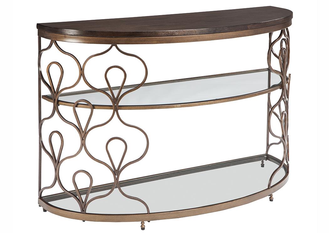 Langlois Furniture. Modren Furniture To Langlois Furniture