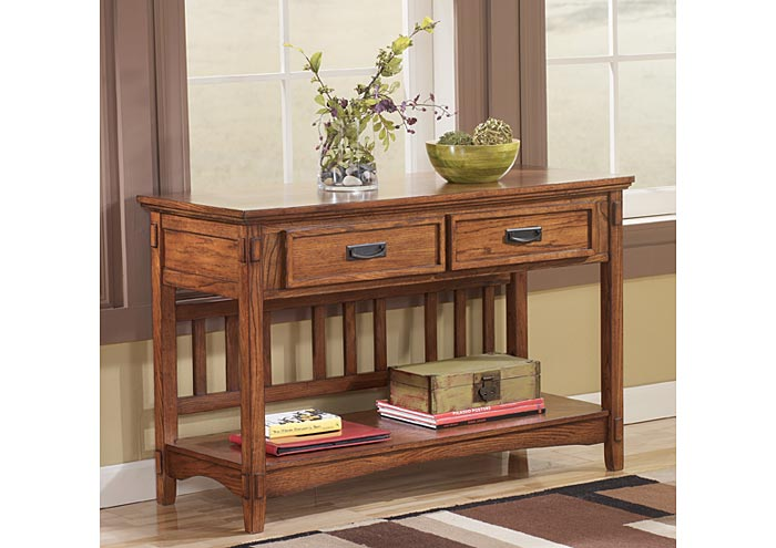 Davis Home Furniture Asheville Nc Cross Island Sofa Table