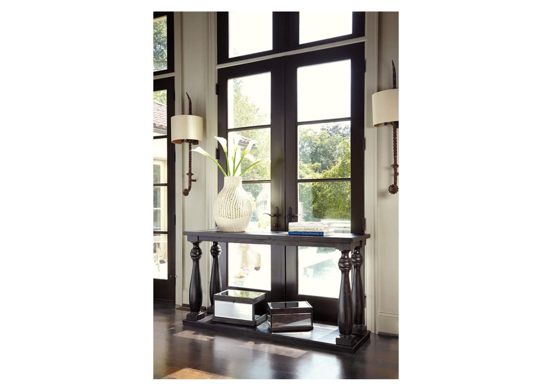 Spiller Furniture Mattress Mallacar Sofa Table