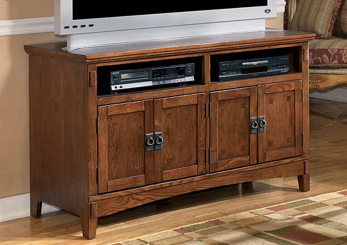 Design Center La Habra Ca Cross Island 50 Tv Stand