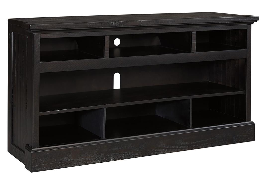Spiller Furniture Mattress Sharlowe Charcoal Large Tv