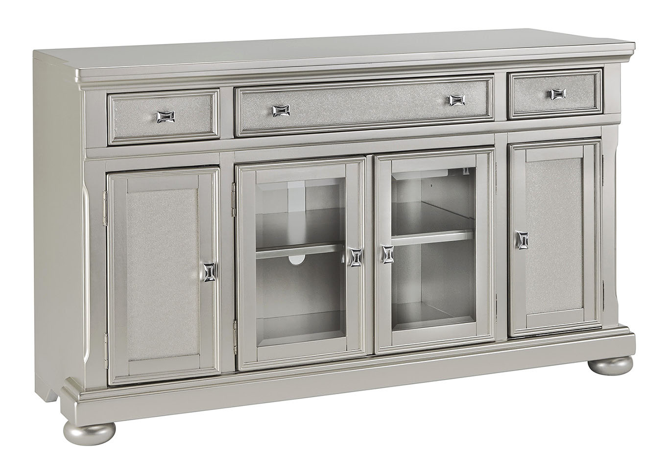 category furniture sovereign nulook mink base main hutch thesovereign soft entertainment the ent w silo