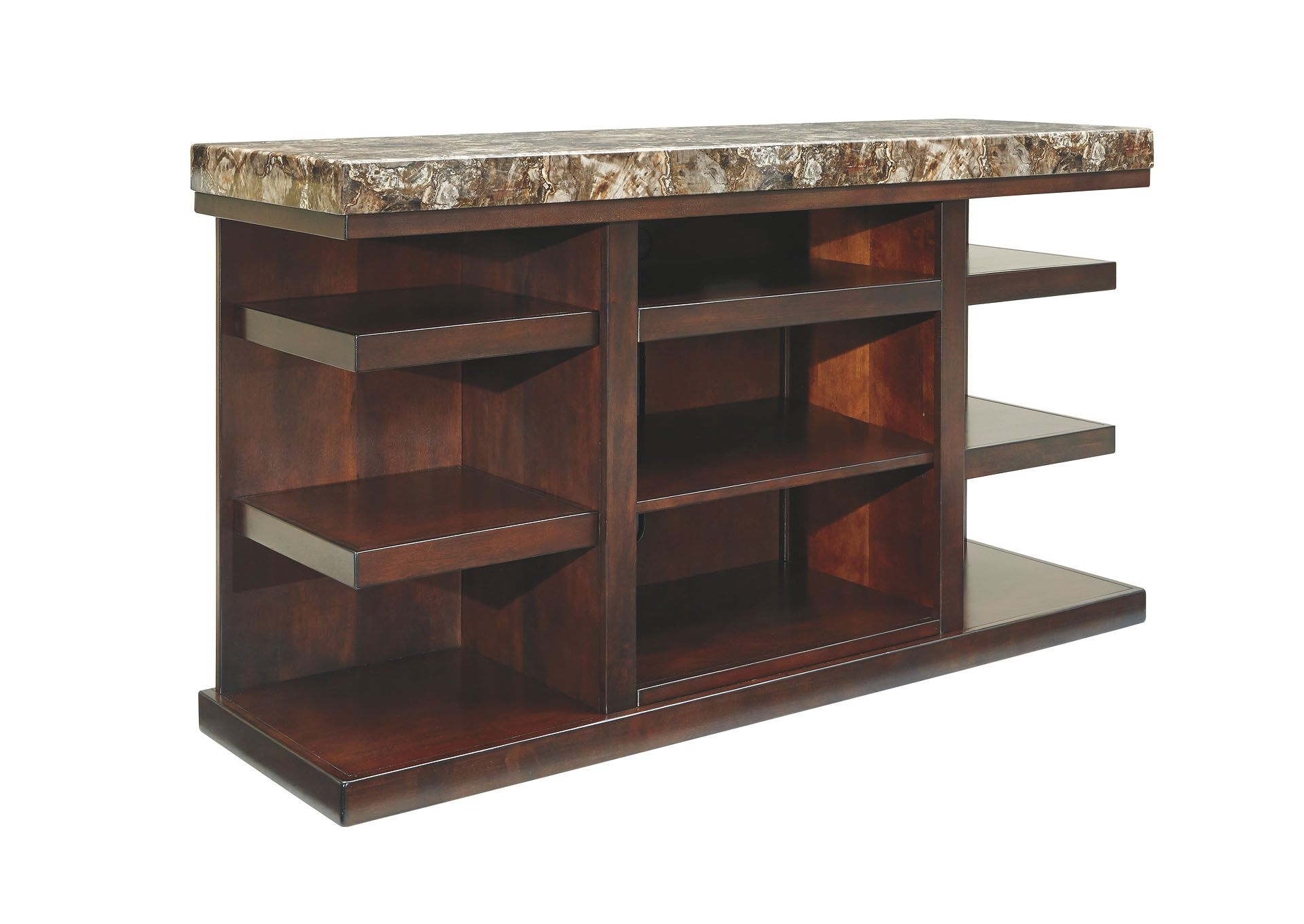 Kraleene Large TV Stand,Signature Design by Ashley