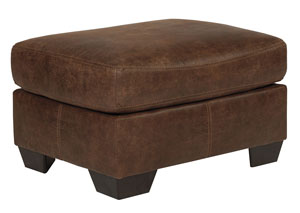 Bladen Coffee Ottoman,Signature Design by Ashley