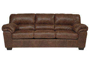 Bladen Coffee Sofa,Signature Design By Ashley