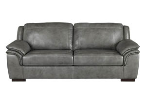 Islebrook Iron Sofa,Signature Design by Ashley