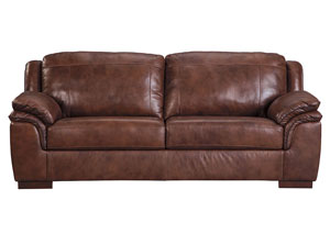 Islebrook Canyon Sofa